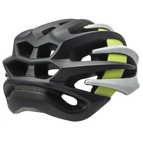 ORBEA R 50 Casco, white-blue navy